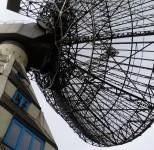IMG 2209 154x150 Dingfabrik schaut in die Sterne beim Astropeiler | Dingfabrik Köln