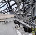 IMG 2240 154x150 Dingfabrik schaut in die Sterne beim Astropeiler | Dingfabrik Köln