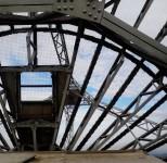 IMG 2245 154x150 Dingfabrik schaut in die Sterne beim Astropeiler | Dingfabrik Köln
