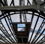 IMG 2248 154x150 Dingfabrik schaut in die Sterne beim Astropeiler | Dingfabrik Köln
