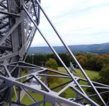 IMG 2252 154x150 Dingfabrik schaut in die Sterne beim Astropeiler | Dingfabrik Köln