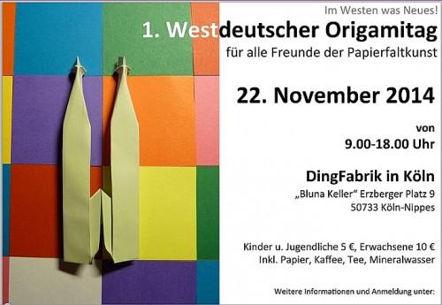 WD01 500x345 Veranstaltungen | Dingfabrik Köln