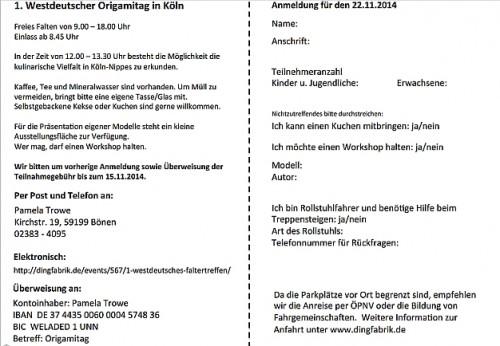 WD02 500x346 Veranstaltungen | Dingfabrik Köln