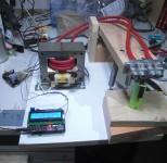 Gerät - Prototyp