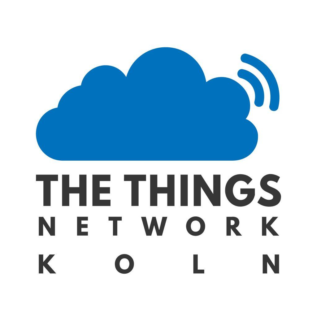 TTN: TheThingsNetwork Köln: LoRaWAN