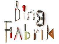 » dingfabrik.de Startseite
