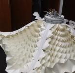 ding-des-monats-2012: Anemonen Lampe