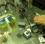 2014-03-29-arduino-day-02