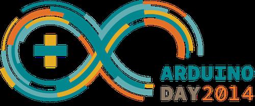 arduino-day