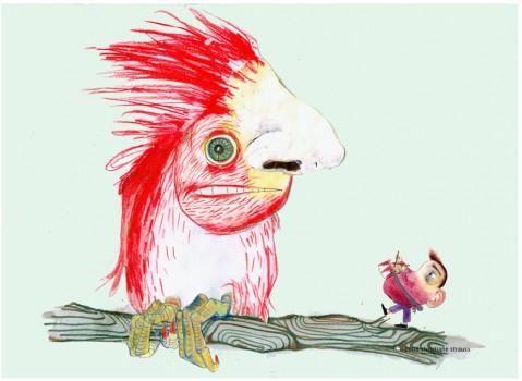 Illustration: http://illustrantin.org/