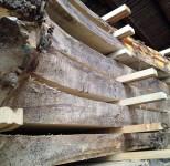 DingFabrik Mitglieder besuchen Holz-Kohl
